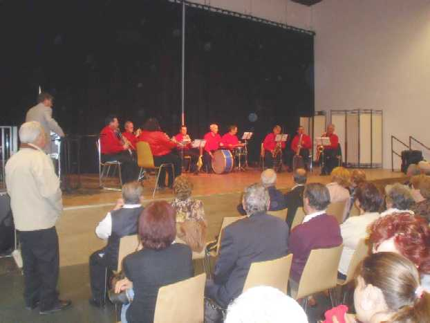 20090504112832-banda2.jpg