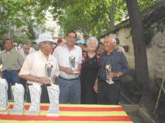 20090525125500-petanca4.jpg