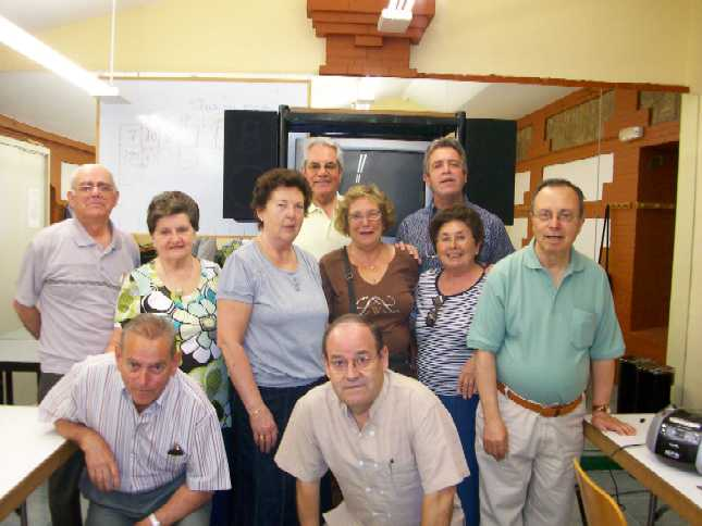 20090529121704-grupoinglesconv.jpg
