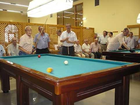 20090701105913-billarpartidas1.jpg