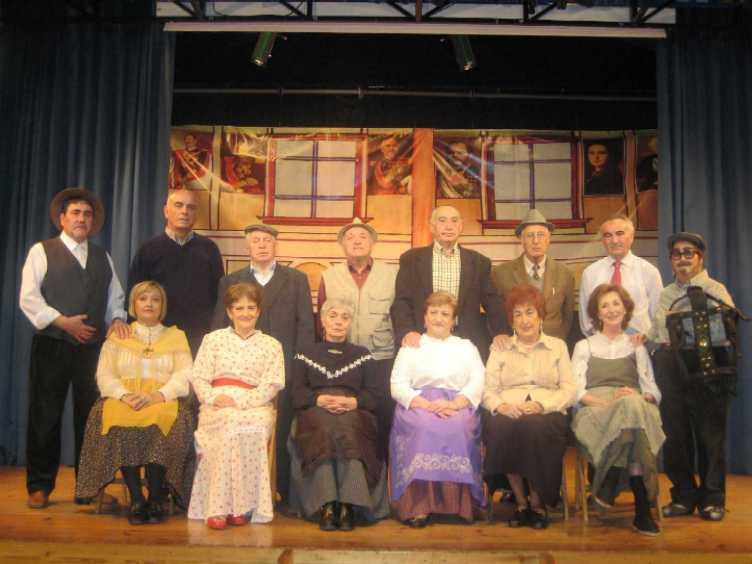 20091120103309-teatro.jpg