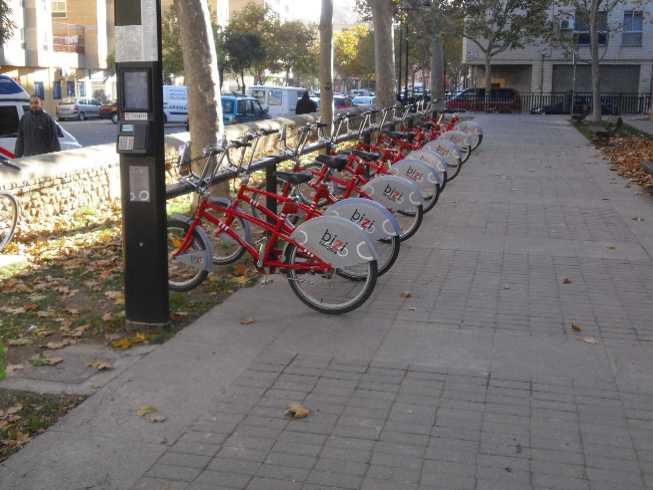 20091202123816-bici09.jpg