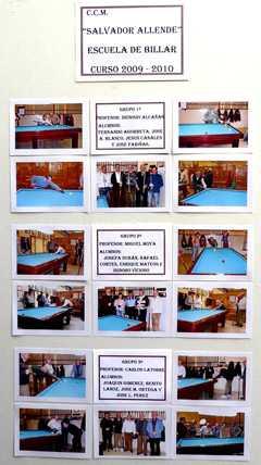 20100204120841-grupo-1-2-y-3-web.jpg