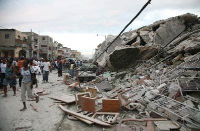 20100218103151-haitit-terremoto.jpg