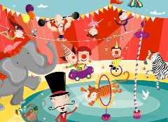 20100317104738-circo.jpg