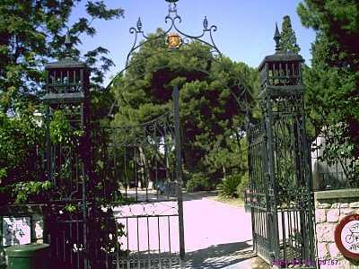 20100513091239-jardin.jpg