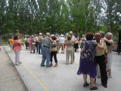 20100616091851-parque17.jpg
