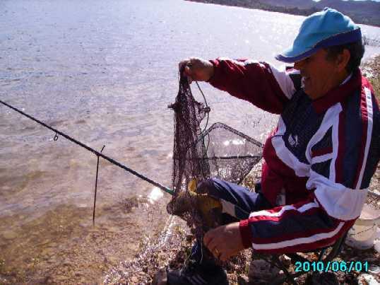 20100622112913-pesca2.jpg
