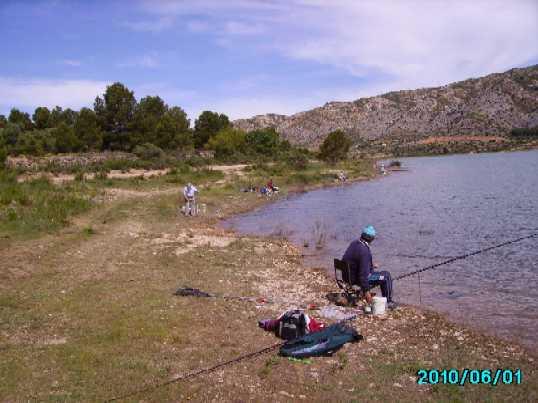 20100622113004-pesca3.jpg