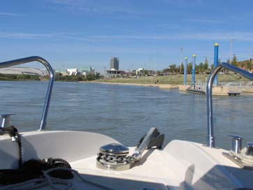 20101013093100-20101006-img-6540-desde-barco.jpg