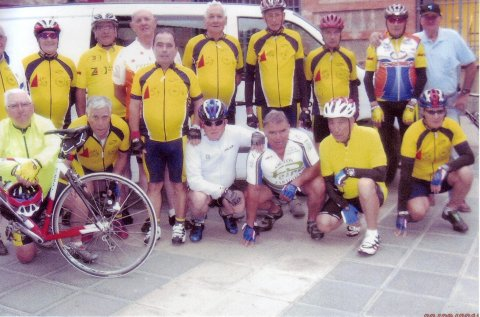 20101202115710-ciclistas.jpg