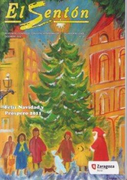 20101227111752-revista1.jpg
