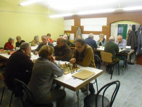20110204130239-ajedrez1.jpg