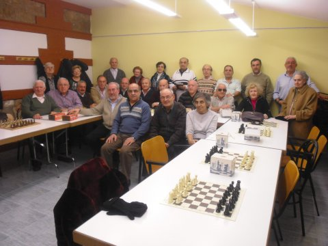 20110204130254-ajedrez2.jpg