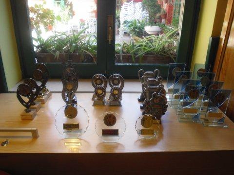 20110204131522-trofeos.jpg