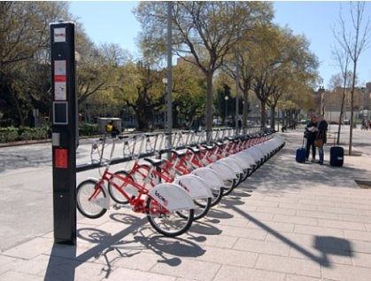 20110215121454-bicis-en-estacion.jpeg