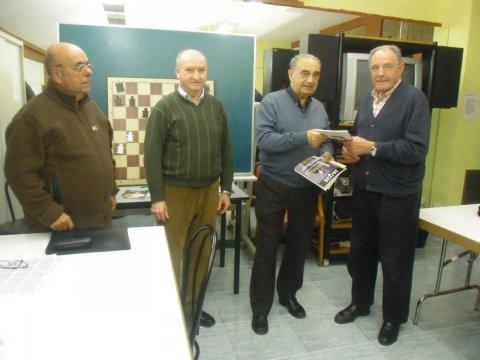 20110221110001-ajedrez1.jpg