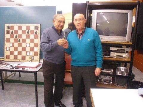 20110221110045-ajedrez5.jpg