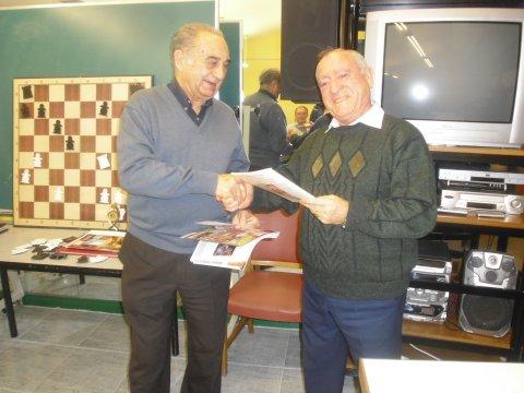 20110221110055-ajedrez6.jpg