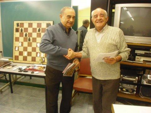 20110221110103-ajedrez7.jpg