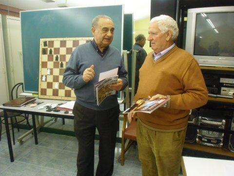 20110221110127-ajedrez10.jpg