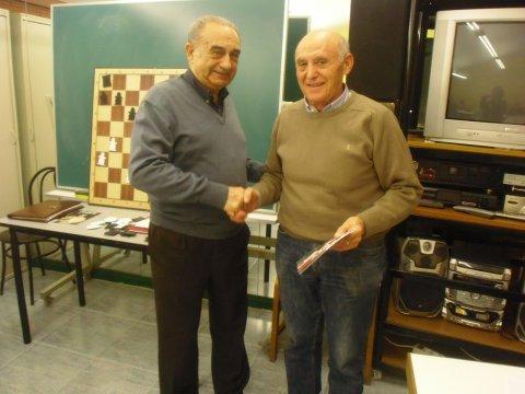 20110221110135-ajedrez11.jpg