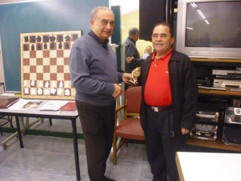 20110221110145-ajedrez12.jpg