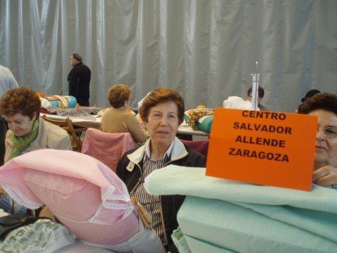 20110811131203-la-20joyosa-20encuentro-20de-20bolillos-202011-20017.jpg