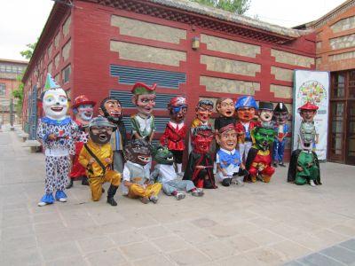 20110826102446-fiestas2011-400-300.jpg