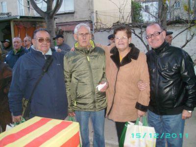 20111216105354-pict0020-400-300.jpg