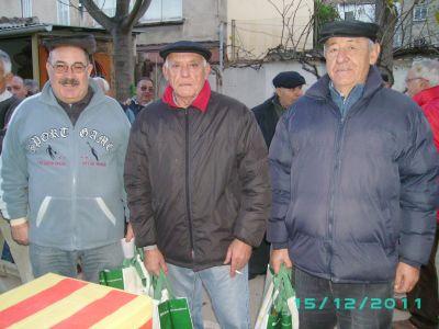 20111216105405-pict0021-400-300.jpg