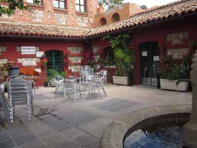 20130625104139-20130520-img-1862-patio-sal-alllende-blog-2.jpg