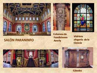 20130718111605-diapositiva-en-recorte-3-1-blog.jpg