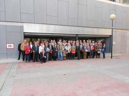 20131111092322-reunion-juntas-en-rey-fernando-017-1.jpg