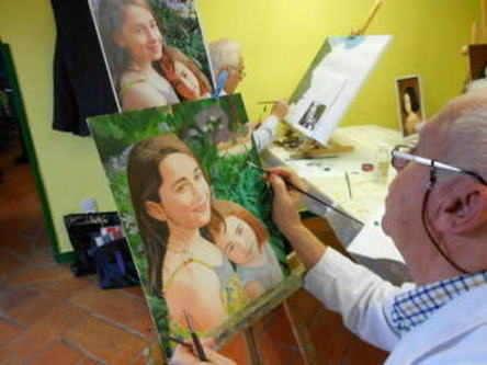 20140330110416-pintor.jpg