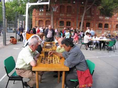20140524183503-ajedrez.jpg