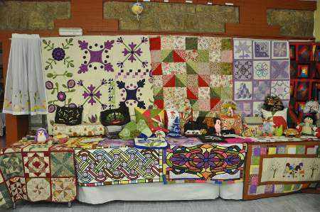 20140613105625-patchwork-2.jpg