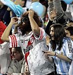 20140715101801-aficionados-de-la-seleccion-argentina-de-futbol-157585.jpg