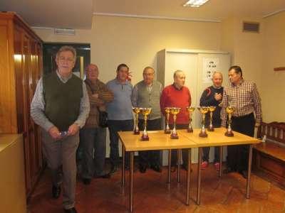 20141202171110-20141128-img-3585-trofeos-billar.jpg
