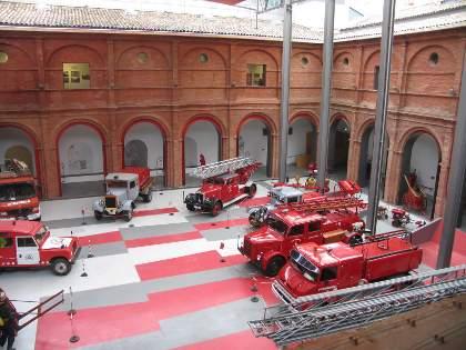 20150214103923-20150211-img-9117-museo-del-fuego-1.jpg