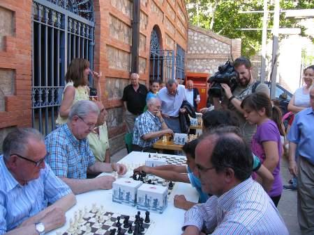 20150529110535-img-9317-ajedrez.jpg