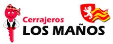 Cerrajeros Zaraugusta