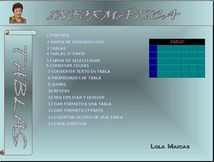 20111001011712-tablas-.jpg