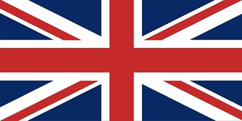 20080906152256-unionflag.jpg