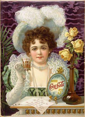 20090125004305-coca-cola-1890-290-400.jpg