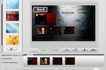 20191204221136-create-dvd-menu-350x230.jpg