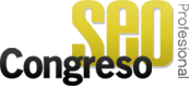 20170112033201-congreso-seo-profesional.png