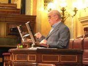 20061113195042-labordeta-congreso-sept-2006.jpg