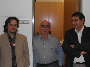 20061115190202-100506-foto-congreso-jal-cha-teruel.jpg