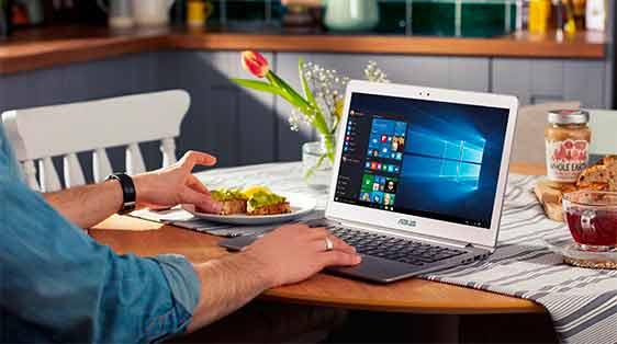 20170628194608-ordenadores-portatiles-para-estudiantes.jpg